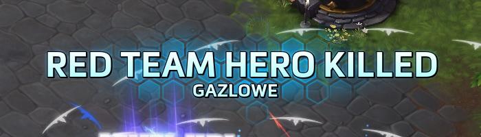 Heroes_InGameObserverUI_Thumb_700x200.png