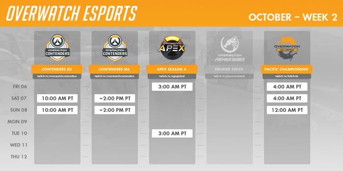 EsportsSchedule-Oct2017-Week02_OW_Embed-S_MB.jpg