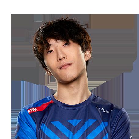 ArK - Yeonjun Hong