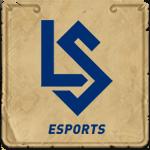 LS-Esports.png