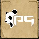 Pandagaming.png