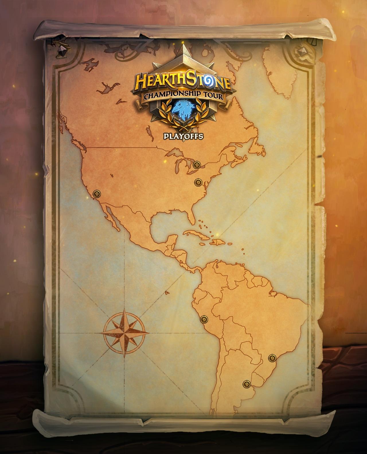 NEW_Americas-map.jpg