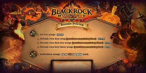 BRMkey_noPreOrder_HS_PricingUSD_500x250.jpg