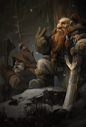 CommSpot_KenLiu_WoW_Lightbox_Game-of-the-Hunters_CK_170x250.jpg