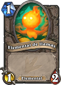 NEUTRAL__UNG_809t1_esES_FlameElemental.png
