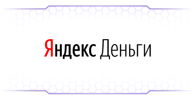 Blizz_RU-New-Payment_Yandex_Blog-Image_GL_383x197.png