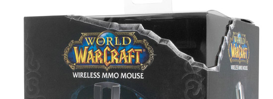 SteelSeriesMouse_WoW_Blog_Thumb2_GL_550x200.jpg