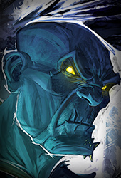 Community_Spotlight-AJ_Nazzaro_WoW_Forsaken_Blog_Thumb_JP_170x250.jpg