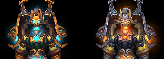 52RaidPreview_WoW_Blog_ShamanThumb_GL_550x200.jpg
