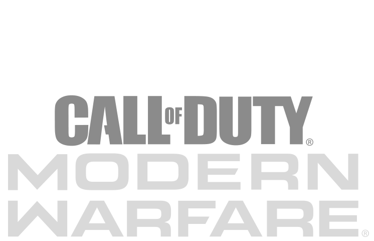 Call of Duty MW Sale