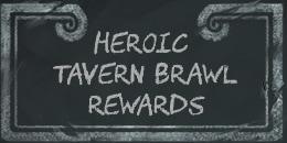 HeroicBrawlChart_HS_Thumb_LW_260x130.jpg