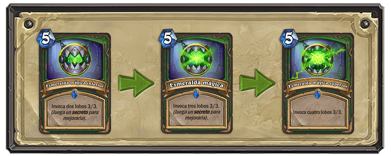 esES_Cards_HS_Emerald_LW_1000x690.png