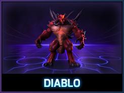 Lightbox_Diablo_Thumb.png