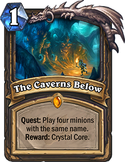 The_Caverns_Below.png