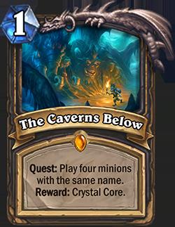 The_Caverns_Below.png