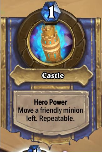 Friendly-Hero-Power-Description.png