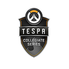 Tespa Collegiate Series, Overwatch