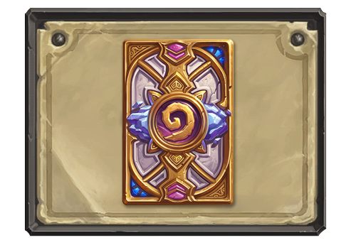 Ranked-S10jan_Cardback_HS_Lightbox_CK_500x345.png