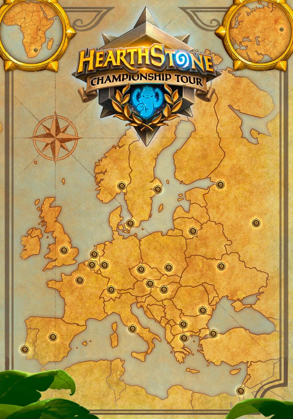 HS_HCT-Summer_EU_Map.png