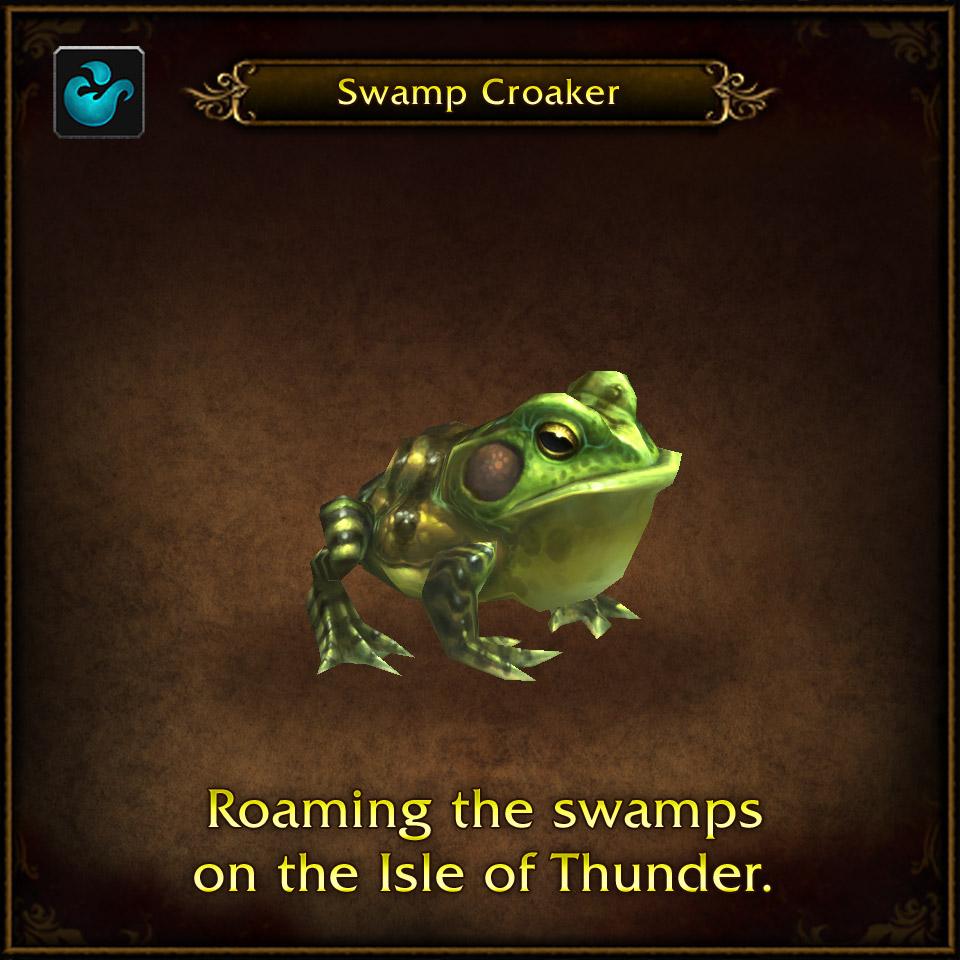SwampCroaker_WoW_Facebook_960x960.jpg