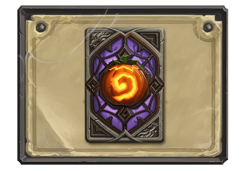 Ranked-S7oct_Cardback_HS_Lightbox_CK_500x345.png