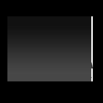 Soul Torturers logo