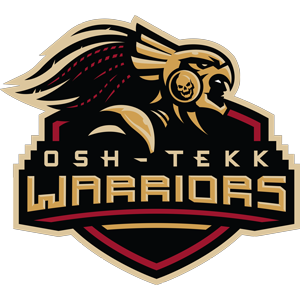 Osh-Tekk Warriors