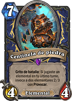 SHAMAN__UNG_208_esES_StoneSentinel.png