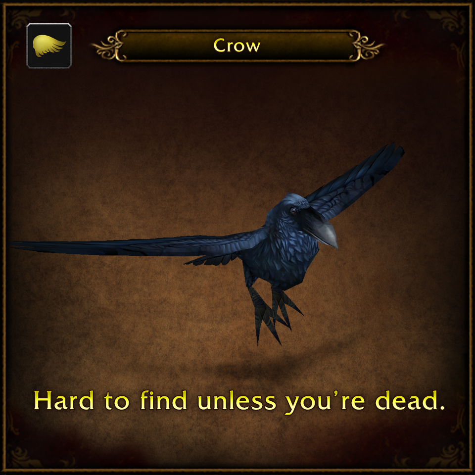 WoW_Pet_Crow_FB_960x960.jpg