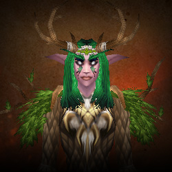 MoltenCore_WoW_Blog_Lightbox-Thumb_Tier1-Druid_CK_250x250.jpg
