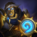 Twitter_HS_Icon_Uther.jpg