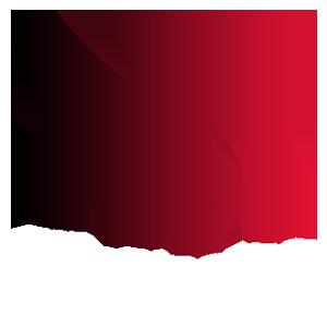 EXL-Esports
