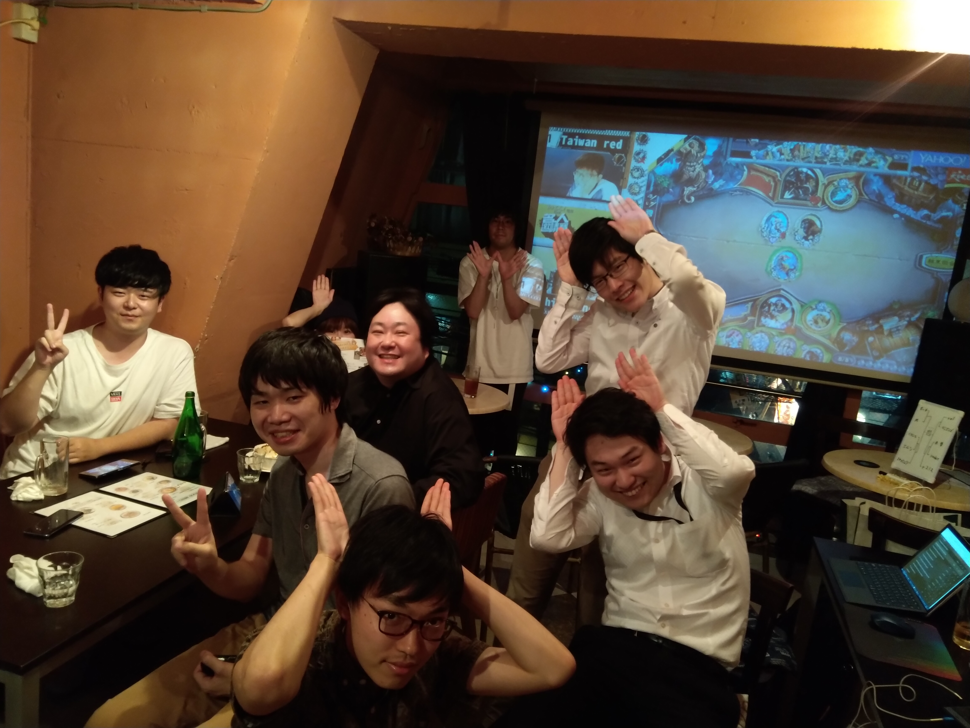 hogei_pic1.jpg
