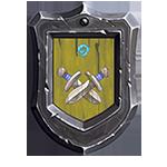 HSexp_thecave_Shield_EK_150x150.png