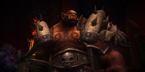 Garrosh_HS_Blog_Thumb_9_CK_500x250.jpg