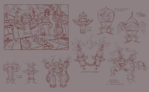 shaman-creatures_Thumb_EK_500x310.jpg