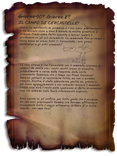 enUS_05_Adapt_Journal05_LW_500x665.png