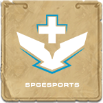 SPGEsports.png
