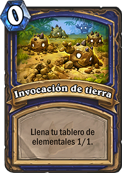 SHAMAN__UNG_211a_esES_InvocationofEarth.png
