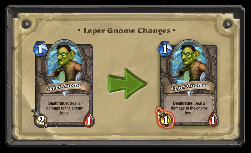 3HM5UCHQ7JFG1461117448983 - On this day in Hearthstone (20 April 2016) - TWELVE Classic/Basic card nerfs announced!
