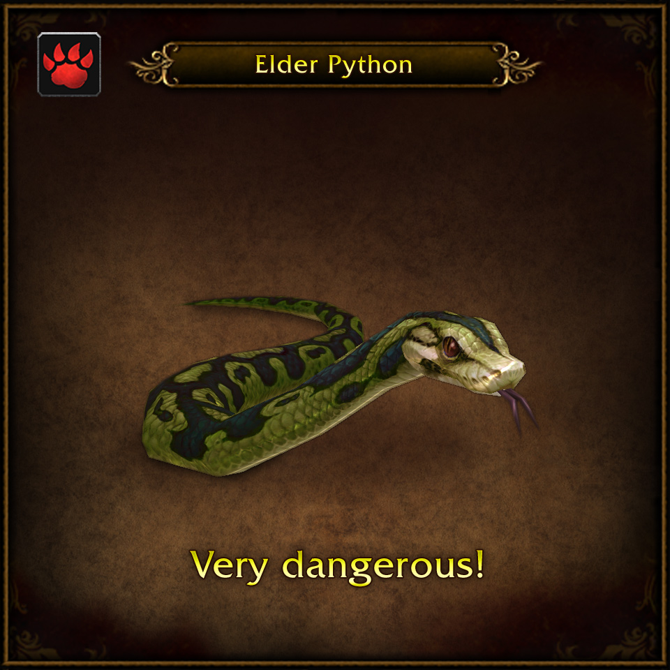 ElderPython_WoW_Facebook_960x960.jpg