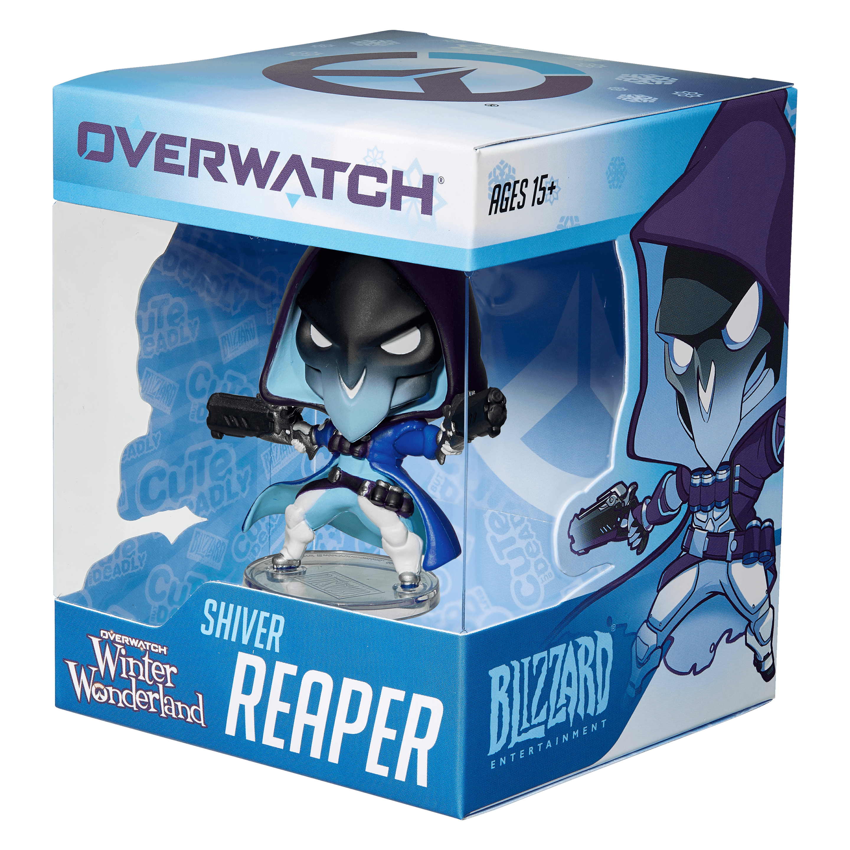 18-cbd-ow-shiver-reaper-packaging-gallery.png
