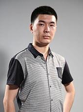 Top16portraits_CN_DieMeng (Zihao).JPG.jpg