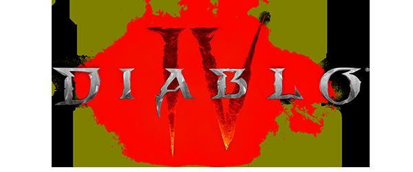 Diablo IV Özelliklerine Genel Bakış