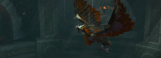52RaidPreview_WoW_Blog_Thumb8_GL_550x200.jpg