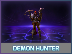 Lightbox_DemonHunter_Thumb.png