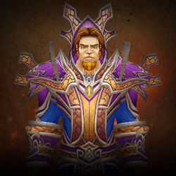 MoltenCore_WoW_Blog_Lightbox-Thumb_Tier1-Mage_CK_250x250.jpg
