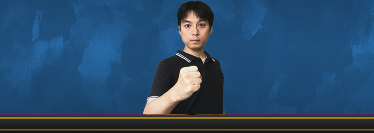 JAPANCUP_%E9%81%B8%E6%89%8B%E7%B4%B9%E4%BB%8B%E3%83%96%E3%83%AD%E3%82%B0%E7%94%A8_7_kfuji.png