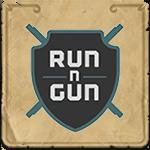RunnGun.png