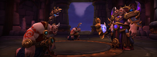 Highmaul_ImperatorMargok_WoW_Lightbox_CK_550x200.jpg